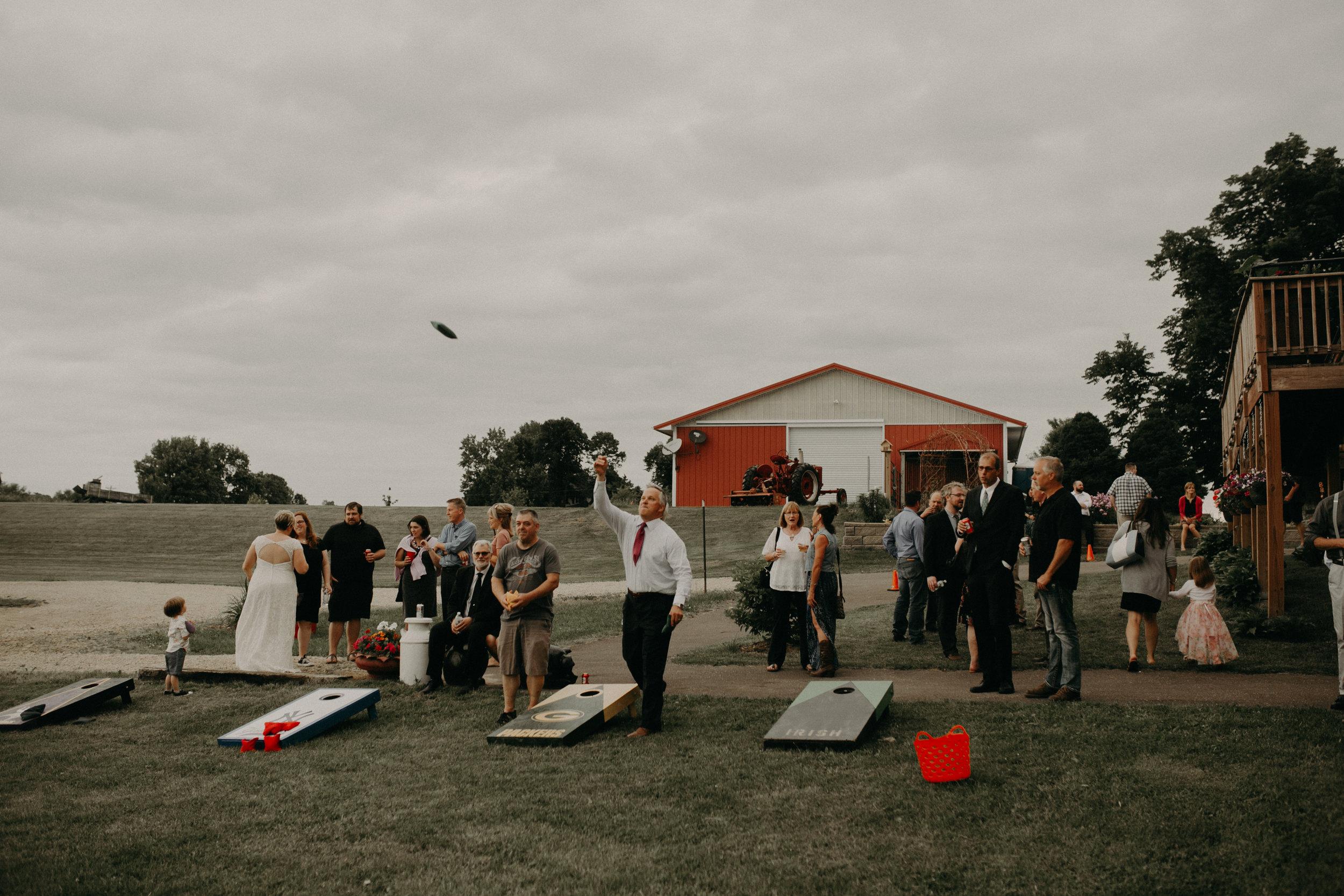 Ellsworth_WI_Barn_Jean_Acres_Wedding_AWP (53 of 57).jpg