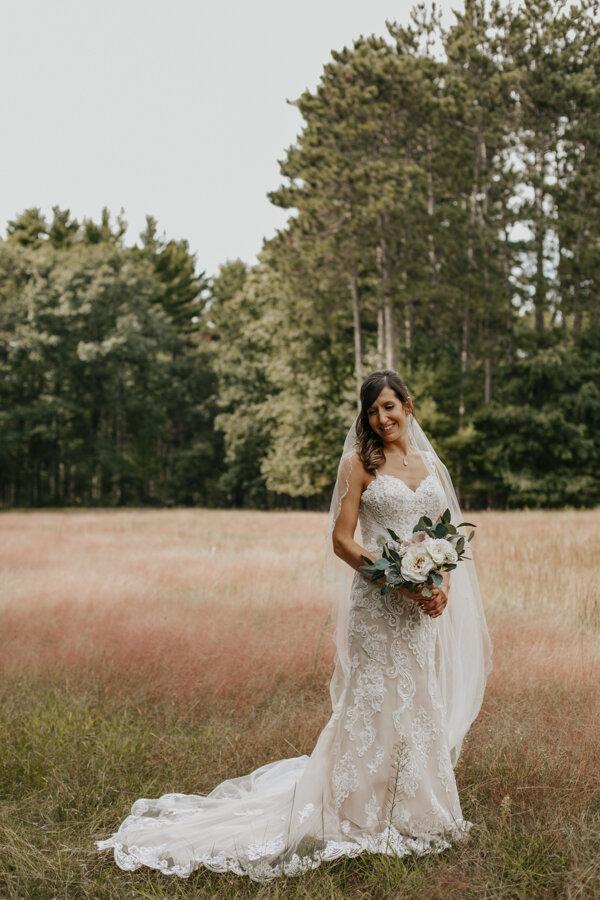 Hancock_Stichert_Wedding_Pine_Lake_Waupaca_078.jpg