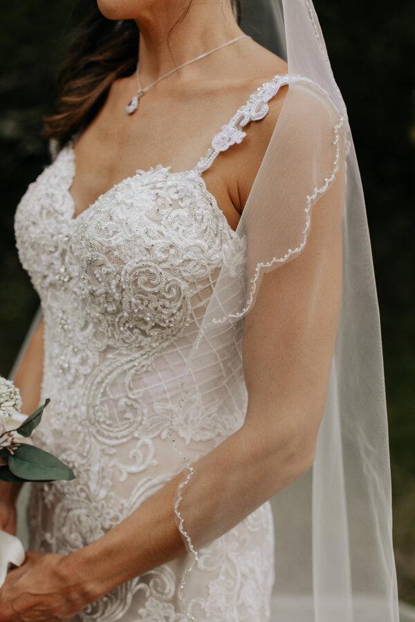 Hancock_Stichert_Wedding_Pine_Lake_Waupaca_082.jpg