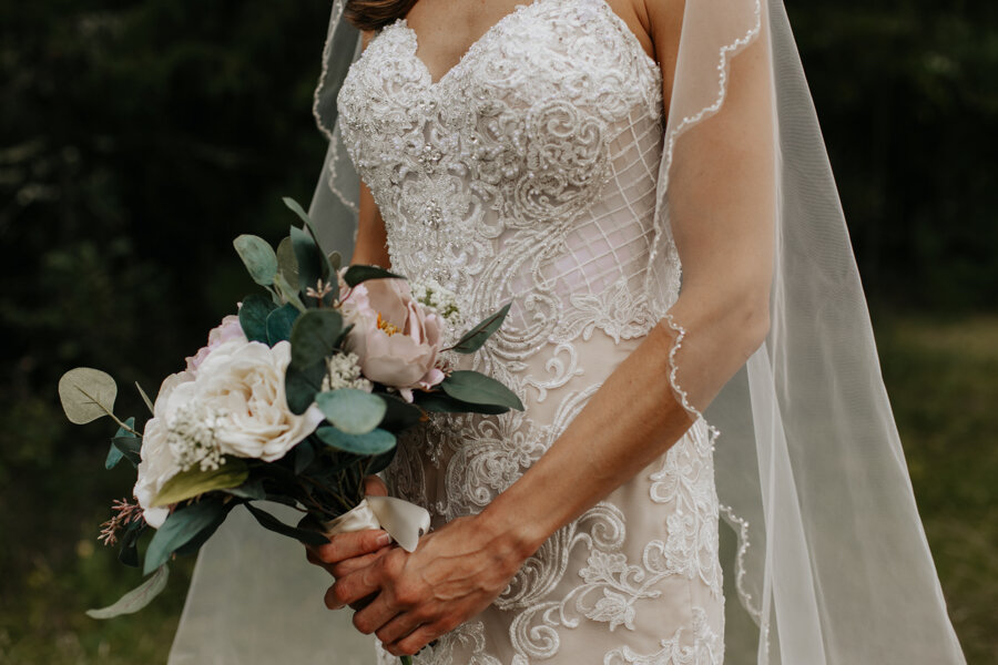 Hancock_Stichert_Wedding_Pine_Lake_Waupaca_083.jpg