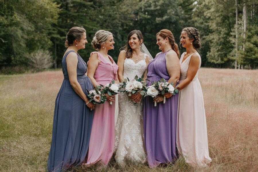 Hancock_Stichert_Wedding_Pine_Lake_Waupaca_121.jpg