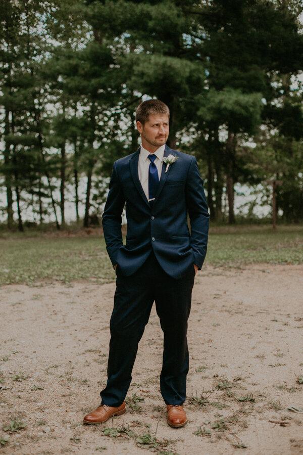Hancock_Stichert_Wedding_Pine_Lake_Waupaca_139.jpg