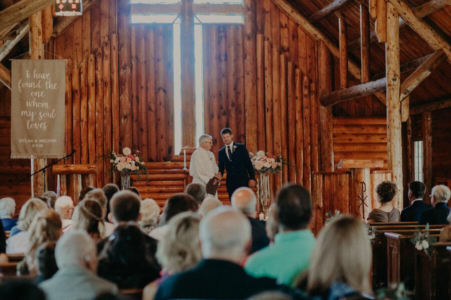 Hancock_Stichert_Wedding_Pine_Lake_Waupaca_195.jpg