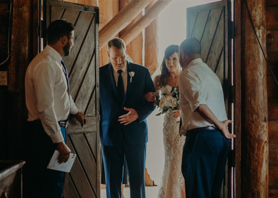 Hancock_Stichert_Wedding_Pine_Lake_Waupaca_212.jpg