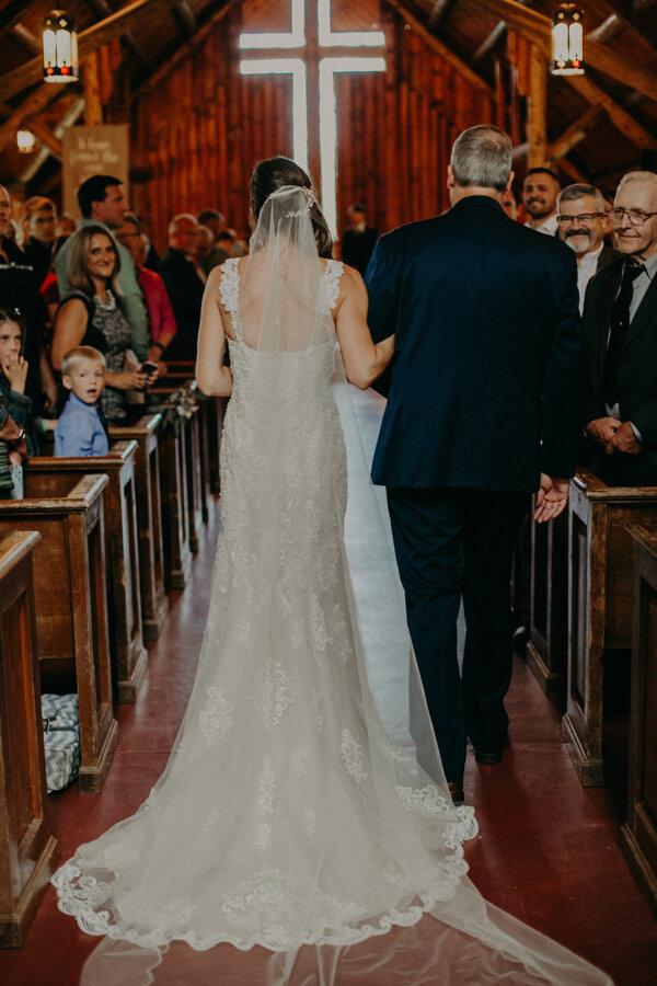 Hancock_Stichert_Wedding_Pine_Lake_Waupaca_214.jpg