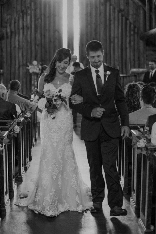 Hancock_Stichert_Wedding_Pine_Lake_Waupaca_263.jpg