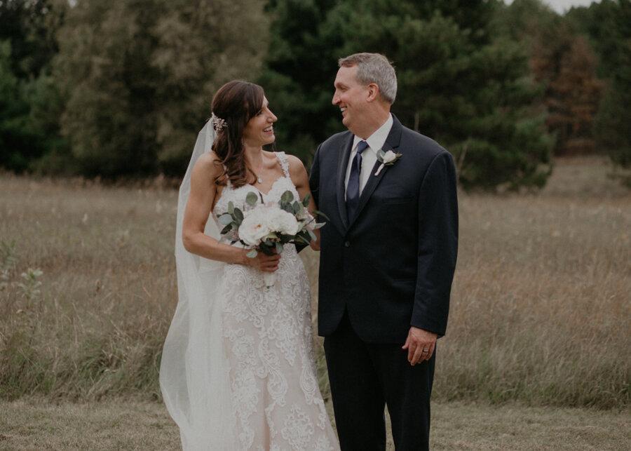 Hancock_Stichert_Wedding_Pine_Lake_Waupaca_311.jpg