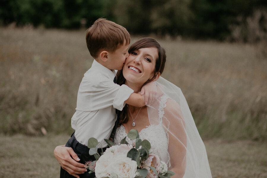 Hancock_Stichert_Wedding_Pine_Lake_Waupaca_324.jpg