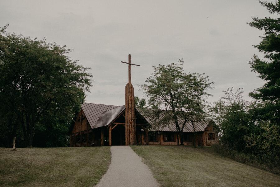 Hancock_Stichert_Wedding_Pine_Lake_Waupaca_367.jpg