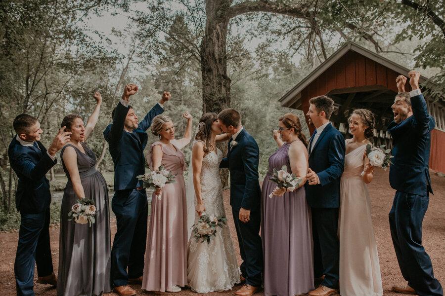 Hancock_Stichert_Wedding_Pine_Lake_Waupaca_386.jpg