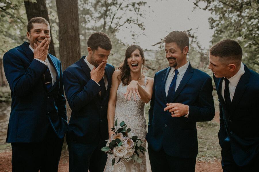 Hancock_Stichert_Wedding_Pine_Lake_Waupaca_401.jpg