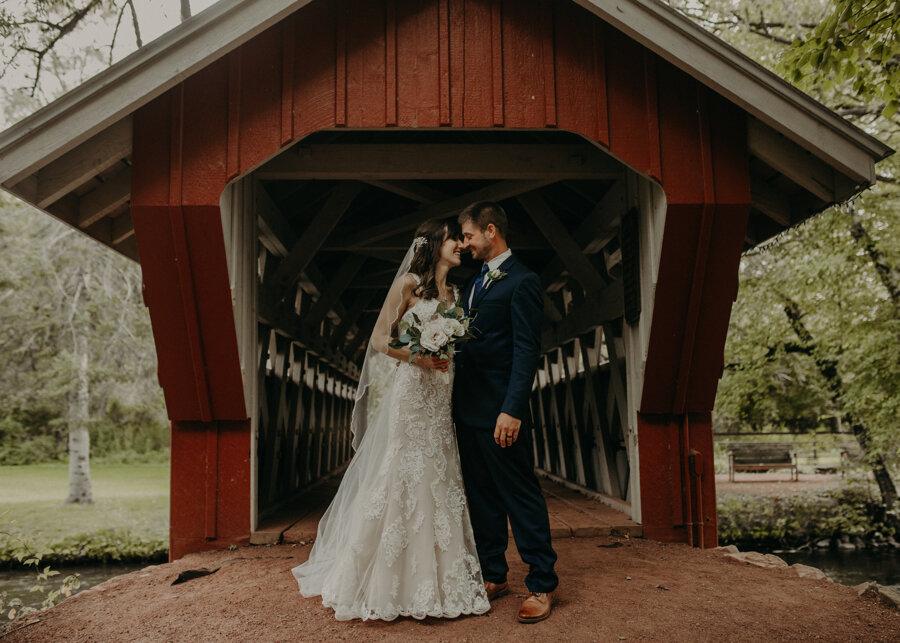 Hancock_Stichert_Wedding_Pine_Lake_Waupaca_447.jpg
