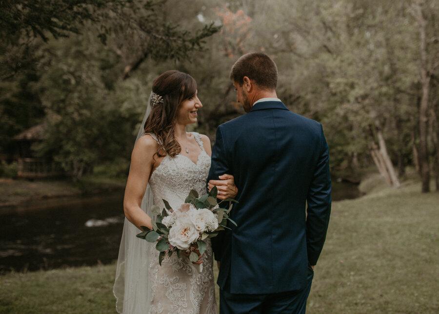 Hancock_Stichert_Wedding_Pine_Lake_Waupaca_476.jpg