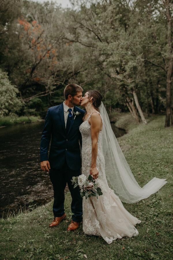 Hancock_Stichert_Wedding_Pine_Lake_Waupaca_494.jpg