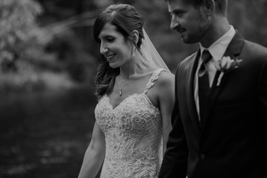 Hancock_Stichert_Wedding_Pine_Lake_Waupaca_506.jpg