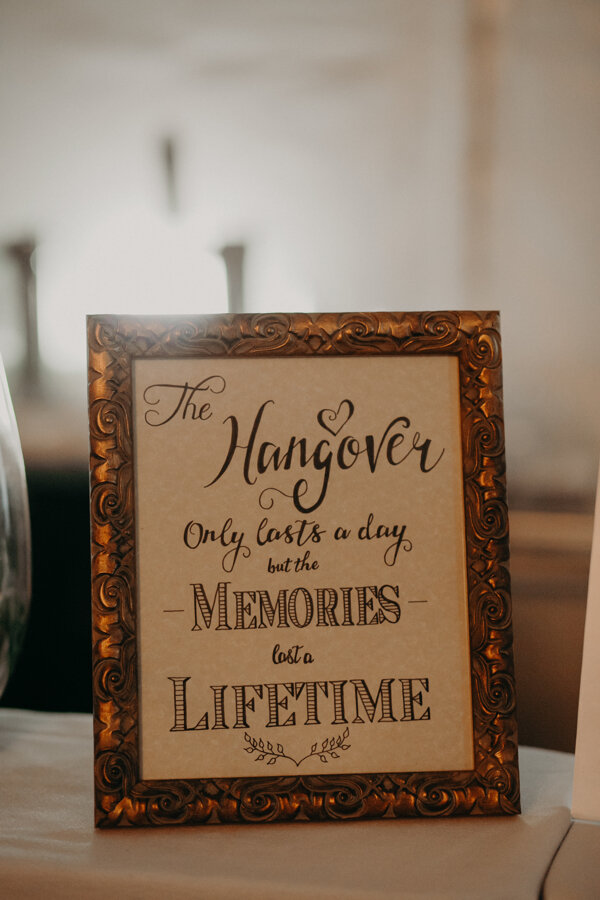 Hancock_Stichert_Wedding_Pine_Lake_Waupaca_529.jpg