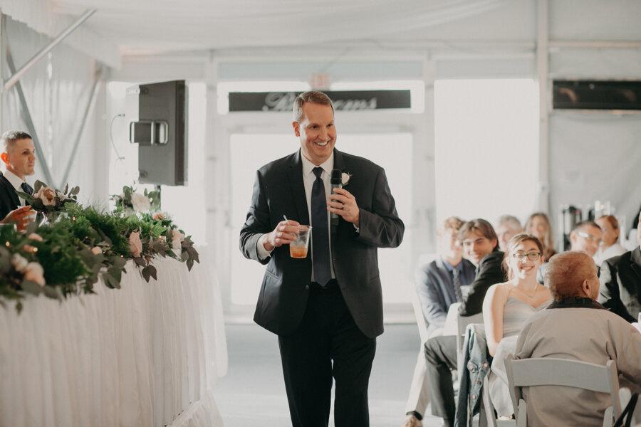 Hancock_Stichert_Wedding_Pine_Lake_Waupaca_538.jpg