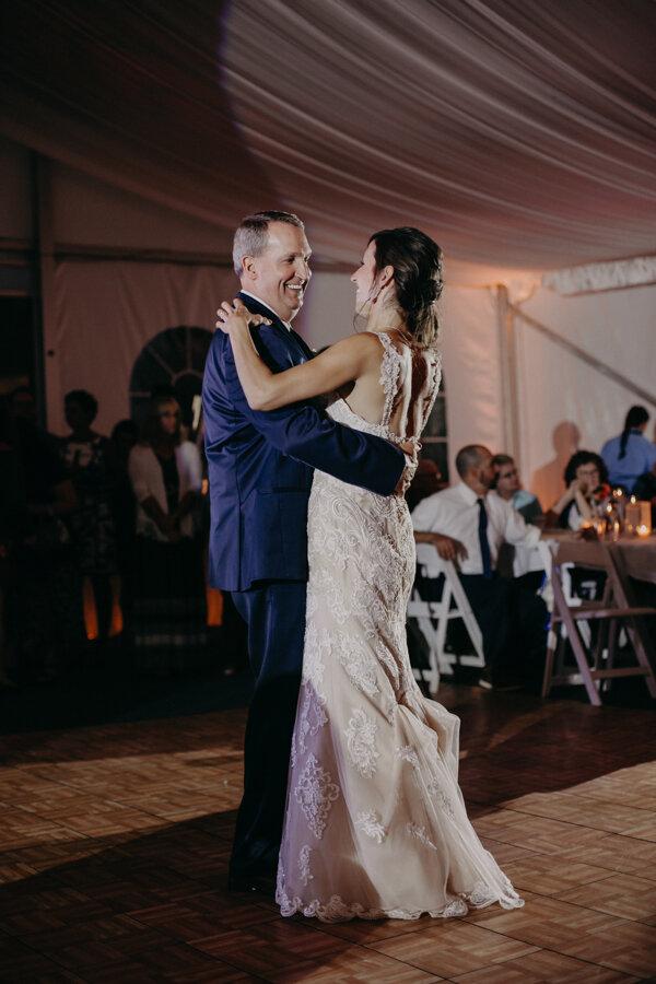 Hancock_Stichert_Wedding_Pine_Lake_Waupaca_597.jpg