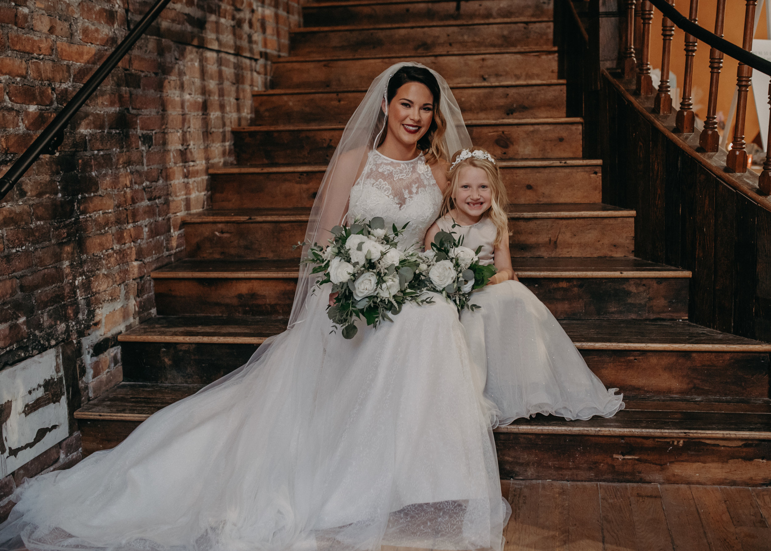Andrea Wagner Photography captures wedding at the best wedding venue in Stillwater MN