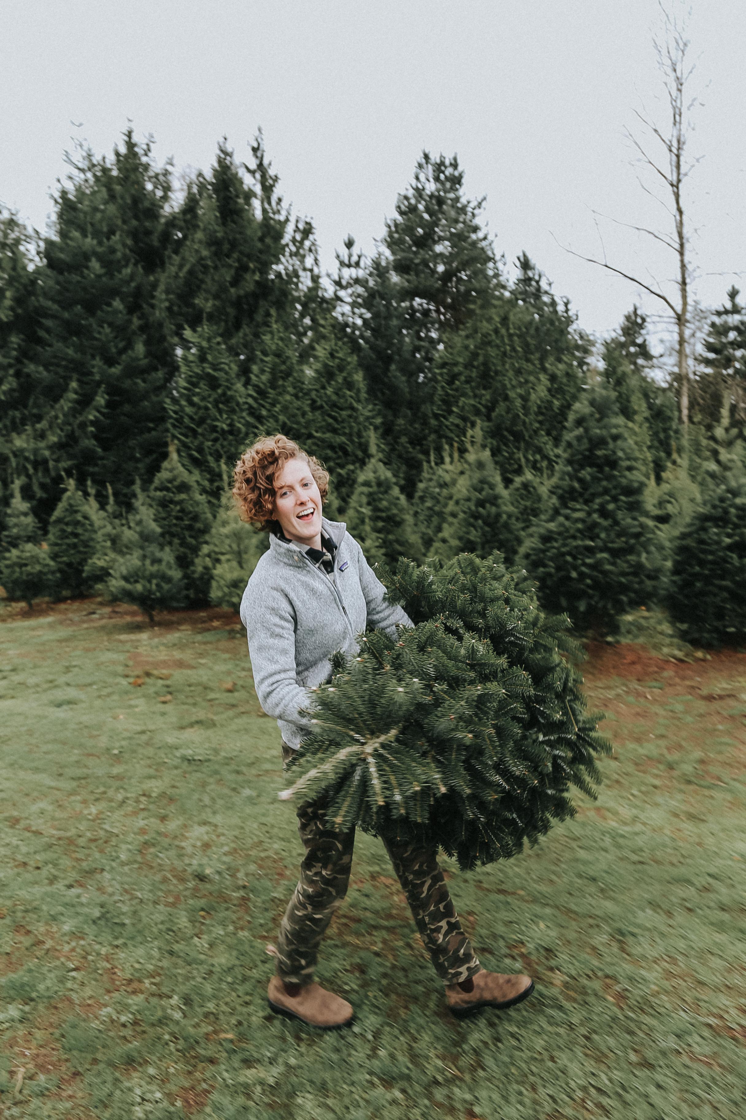 christmastree-19.jpg