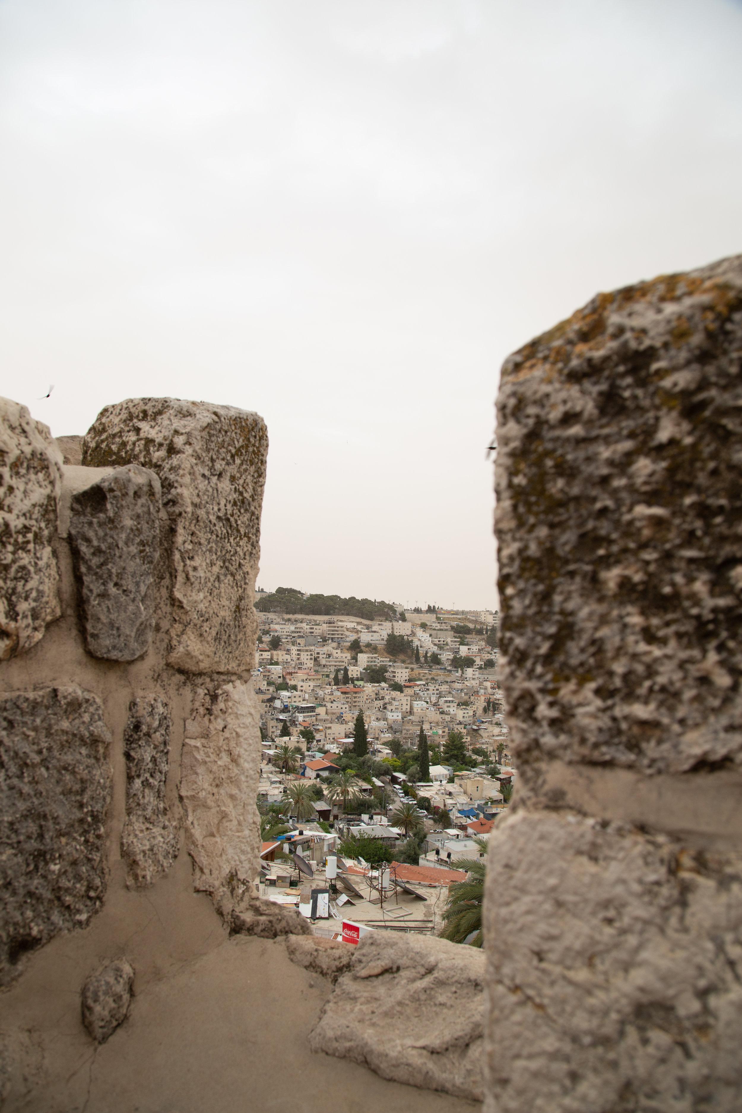israeledits-4.jpg
