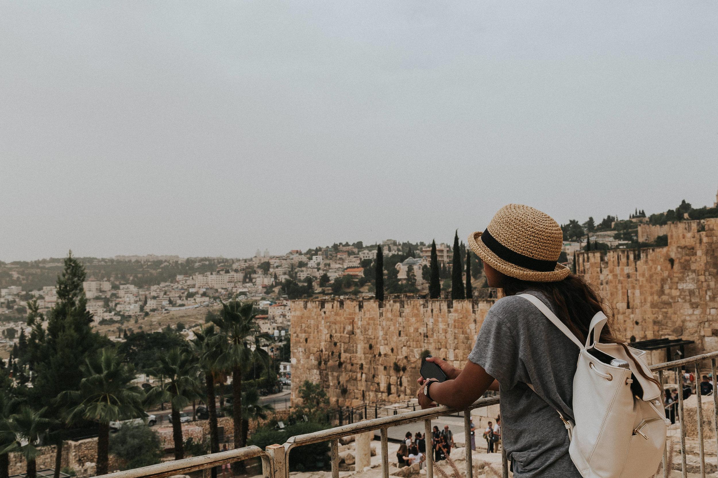 israeledits-5.jpg