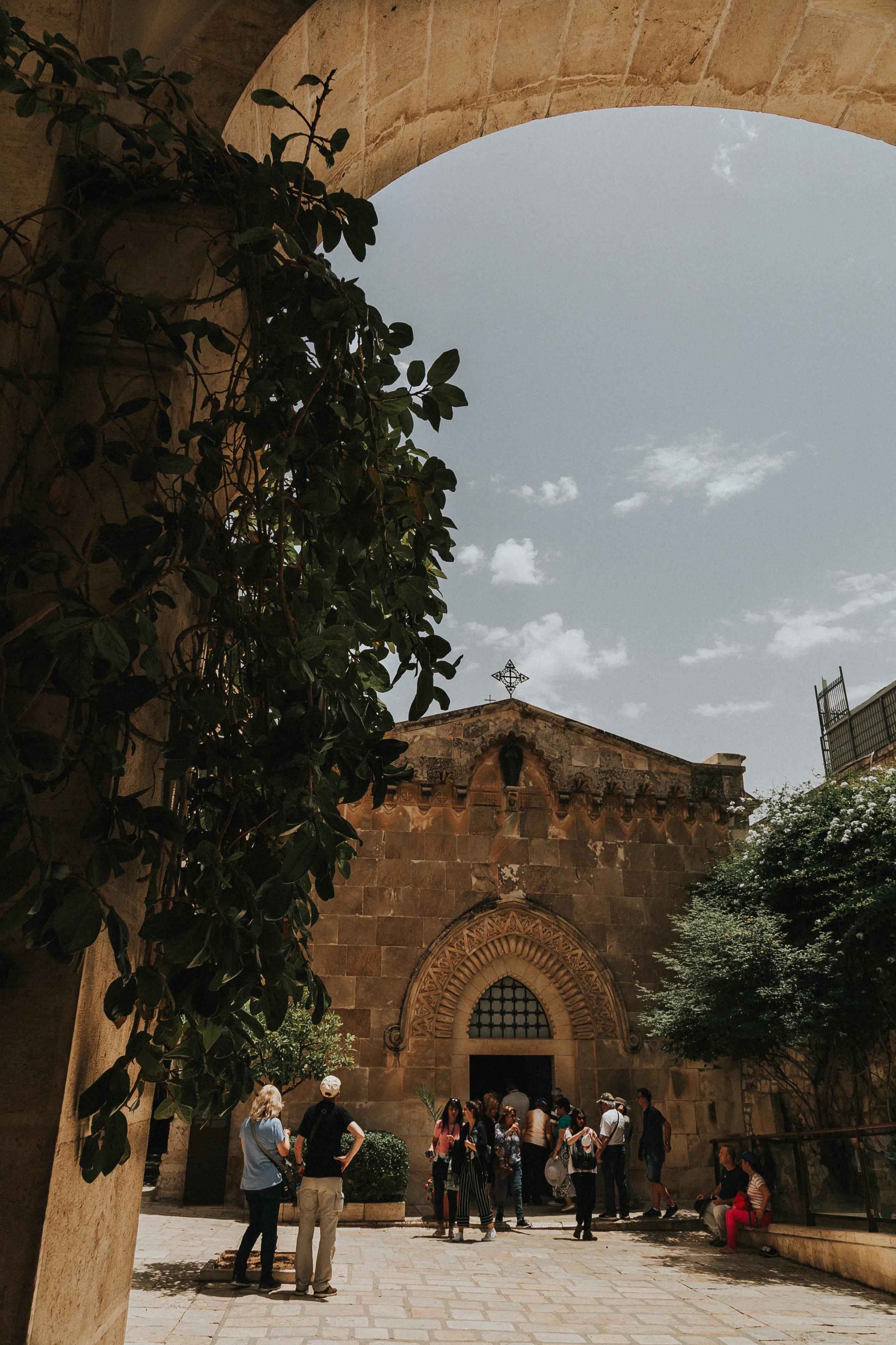 israeledits-10.jpg