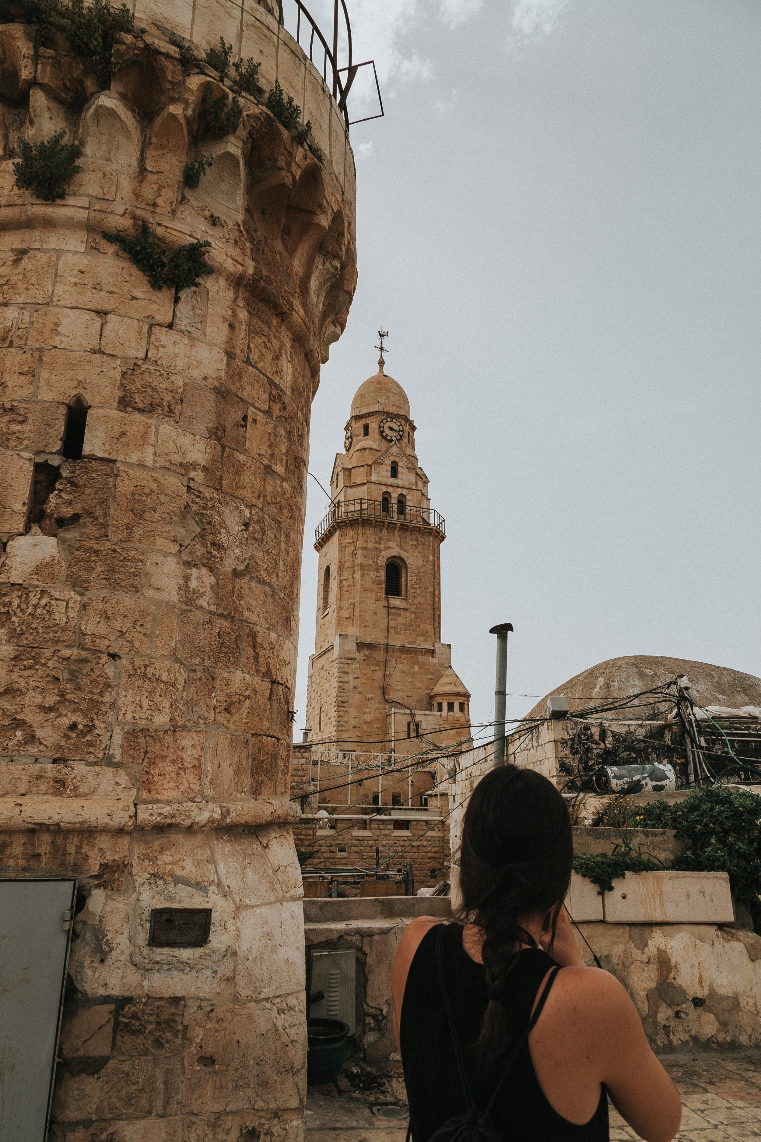 israeledits-7.jpg