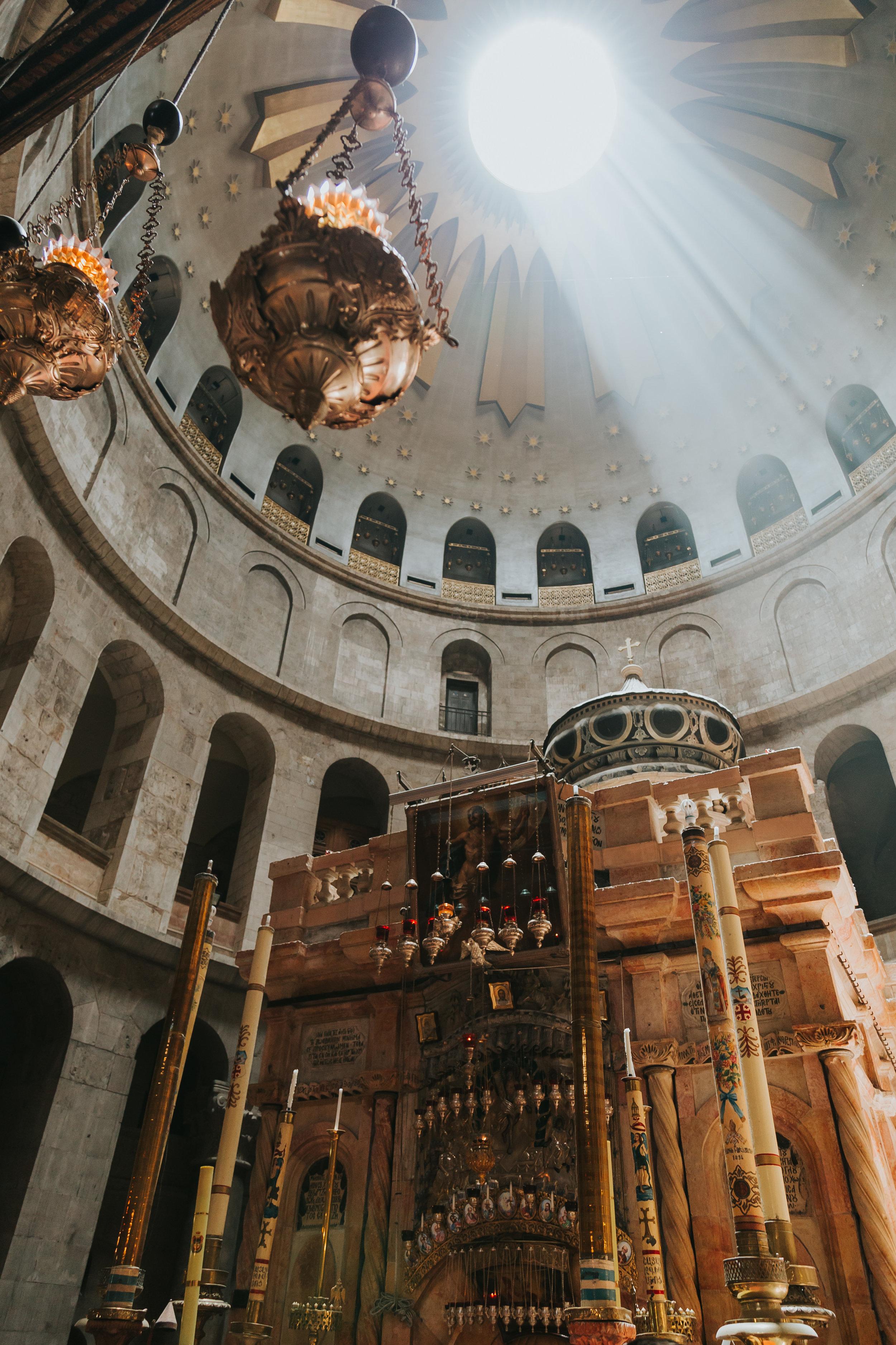 israeledits-17.jpg
