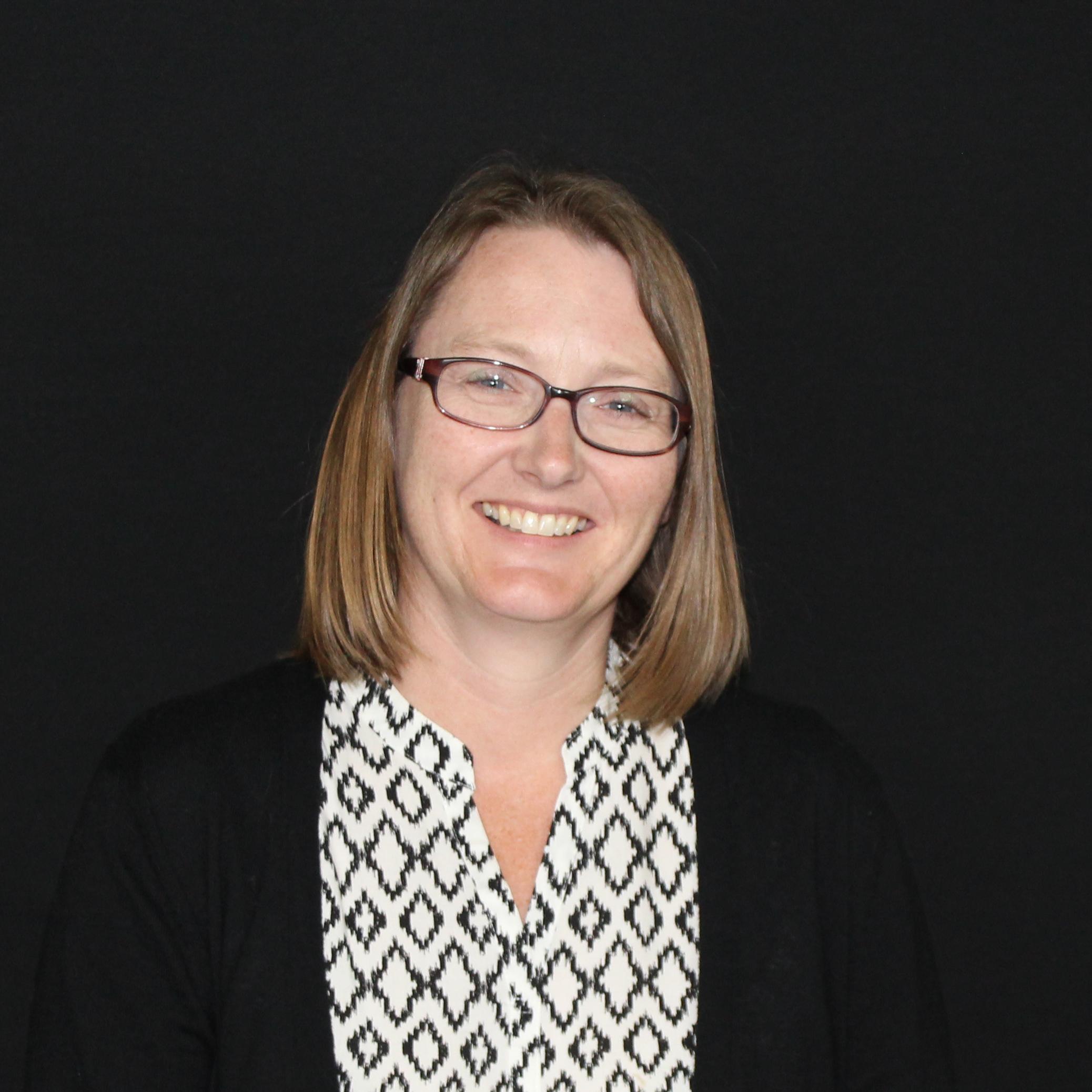 Charlene King   Bookkeeping