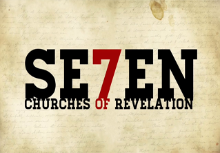 Seven Churches of Revelation.png