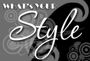 What's Your Style.png