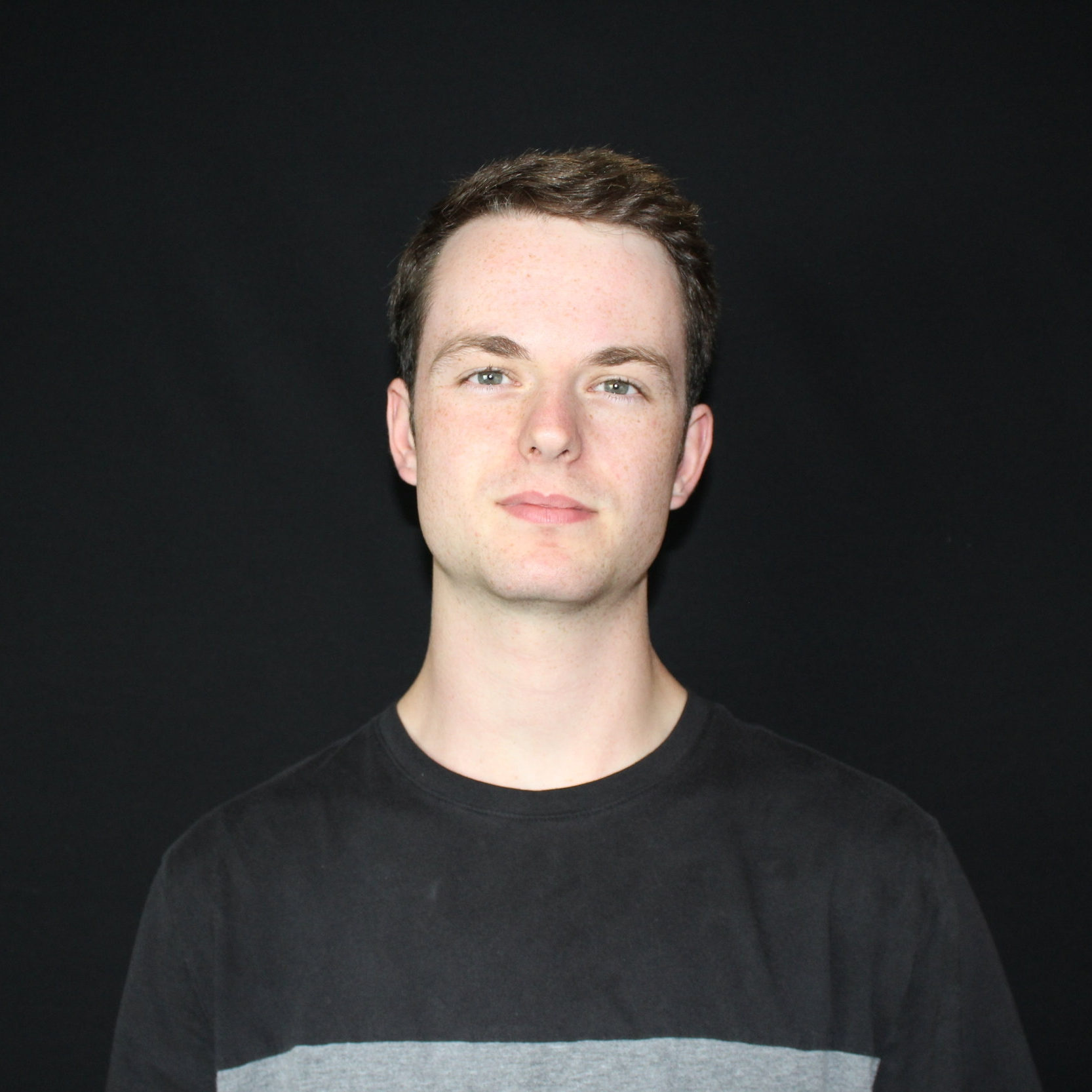 Scott Thomson   Technical Director
