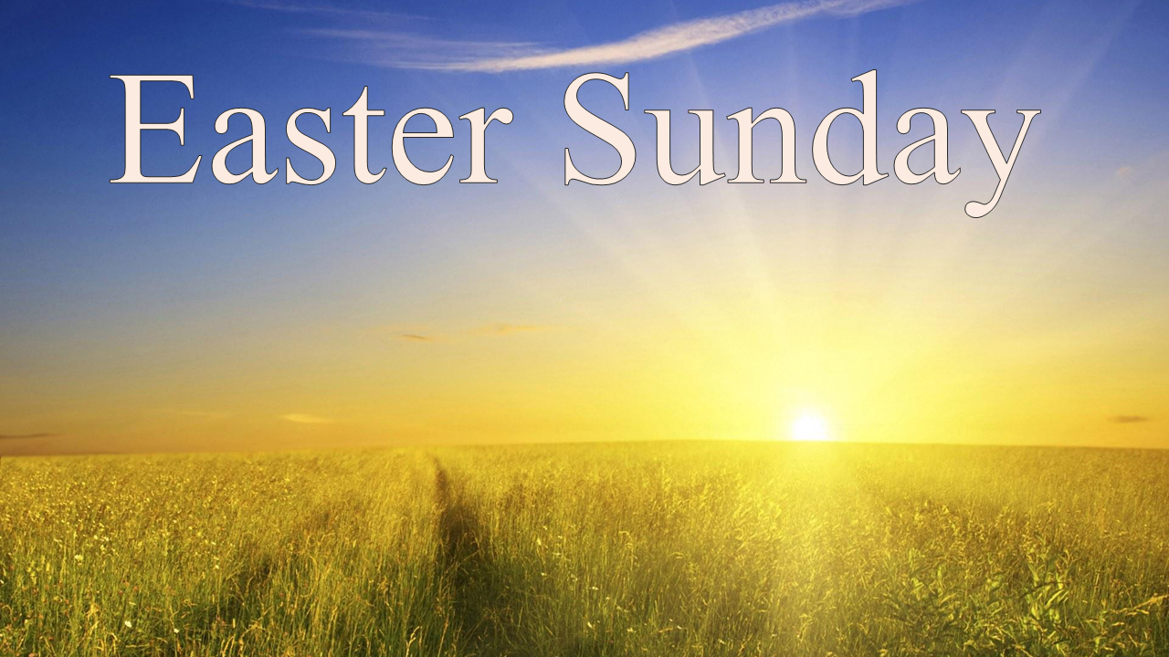 Easter Sunday Web Sermons.png