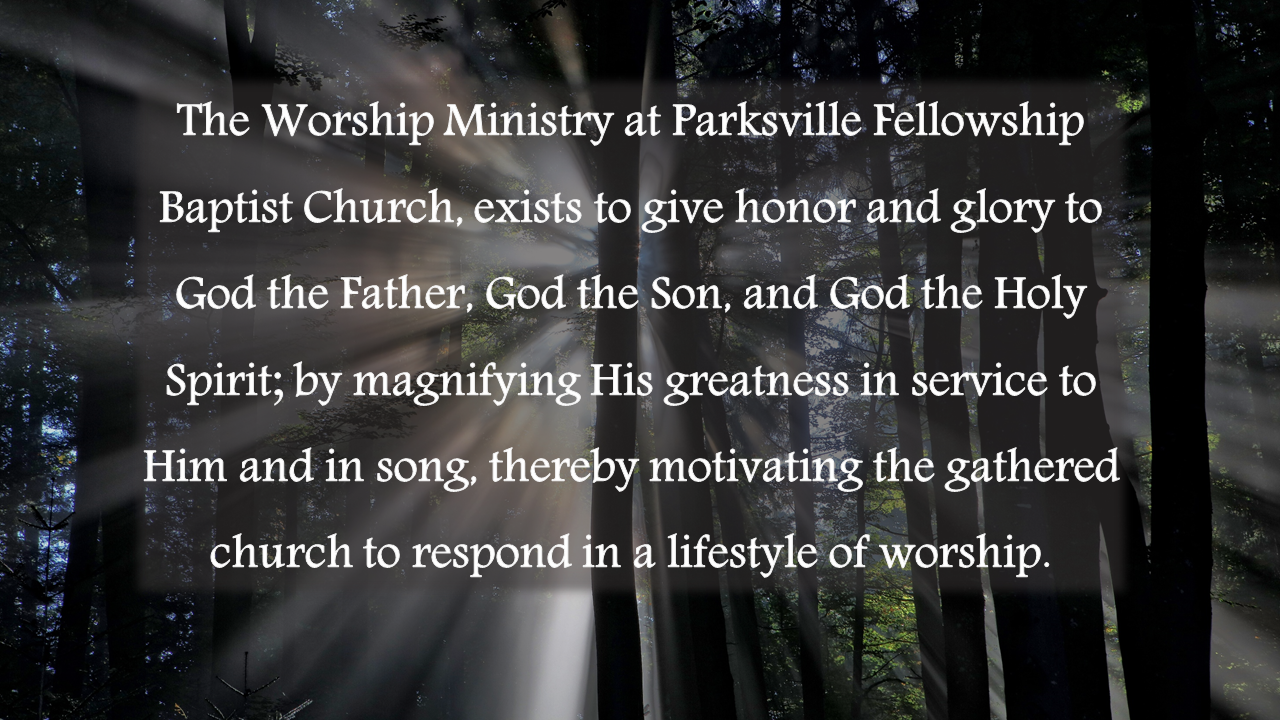 Worship Opening Slide on Website.png