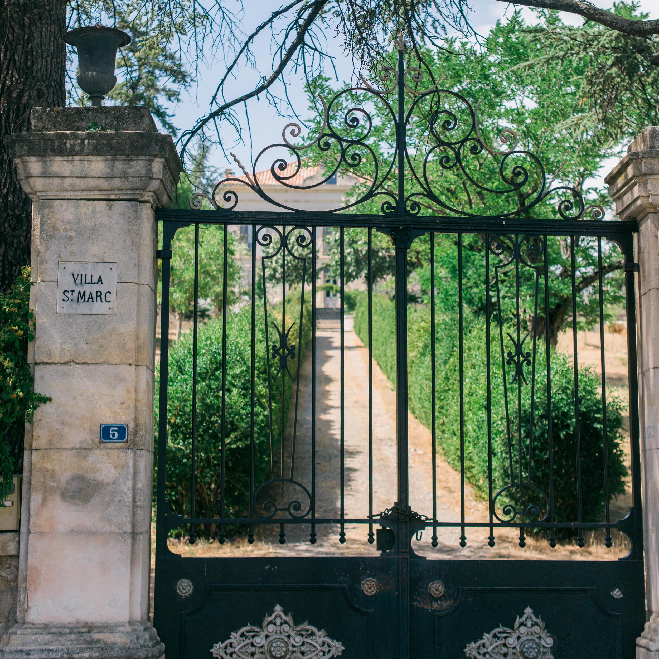Villa-St-Marc-3.jpg