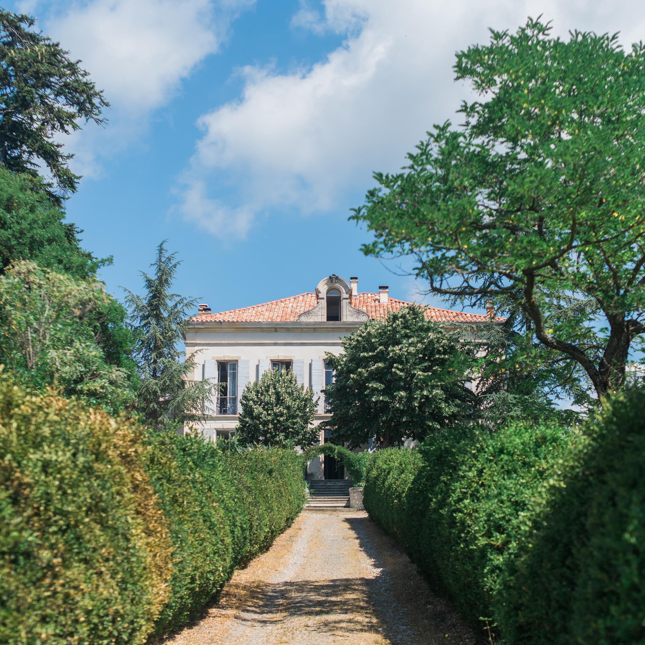 Villa-St-Marc-22.jpg