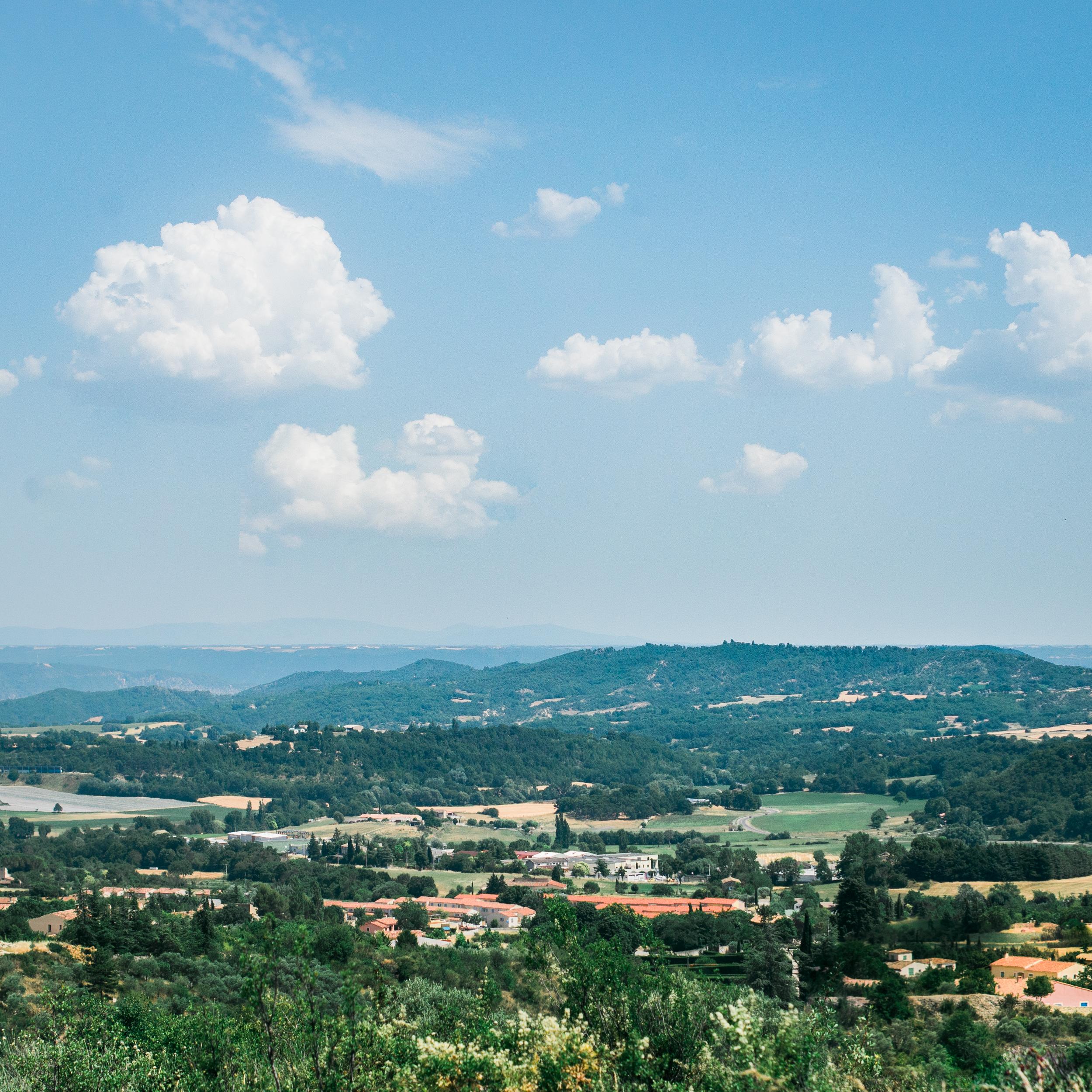 Villa-St-Marc.jpg