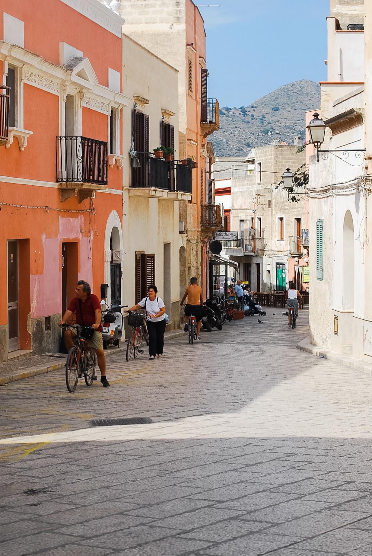 Sicily-7.jpg