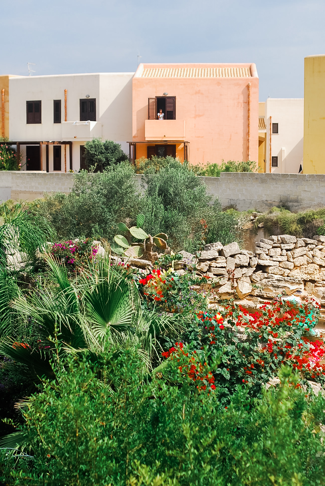 Sicily-6.jpg