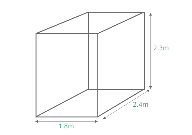 Box-Size.png