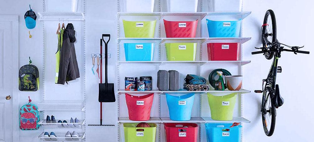 image via organised.hsw.com.au