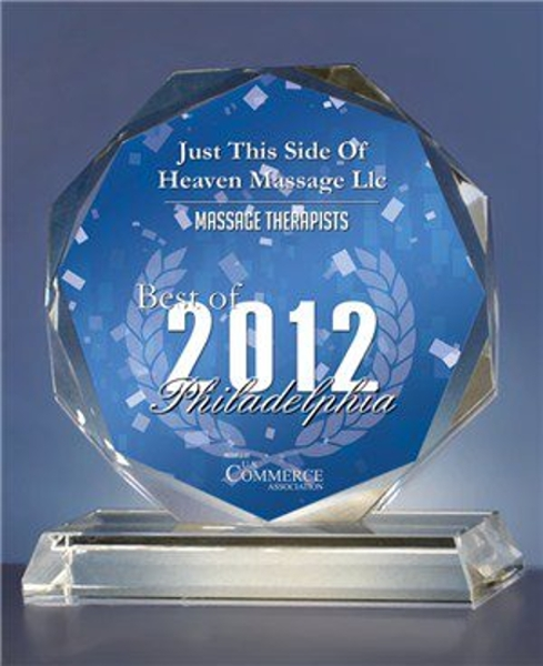 2-award_2012.jpg