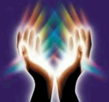 reiki hands and rainbow.jpg