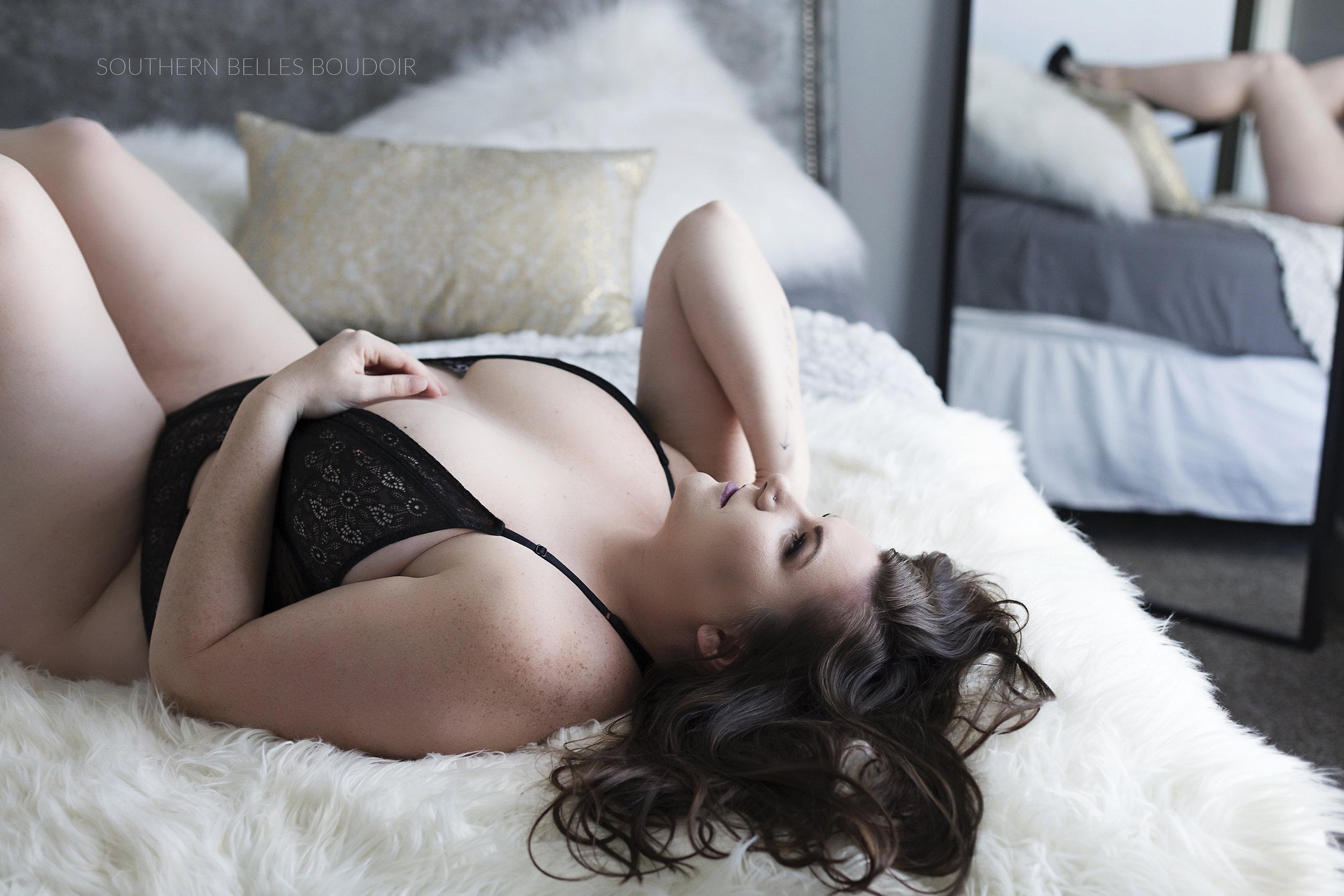 boudoirphotography.jpg