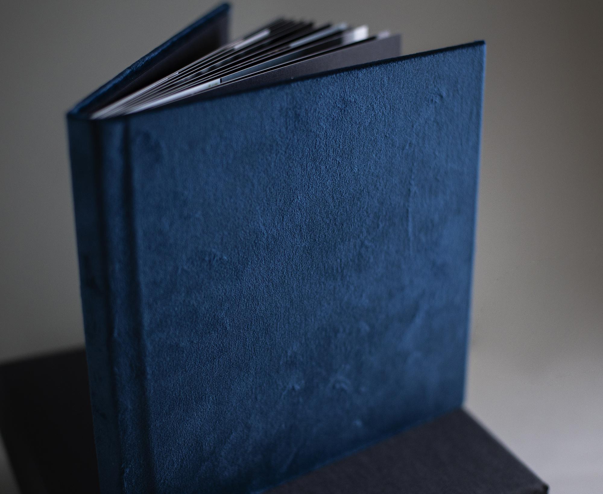boudoirbook.jpg