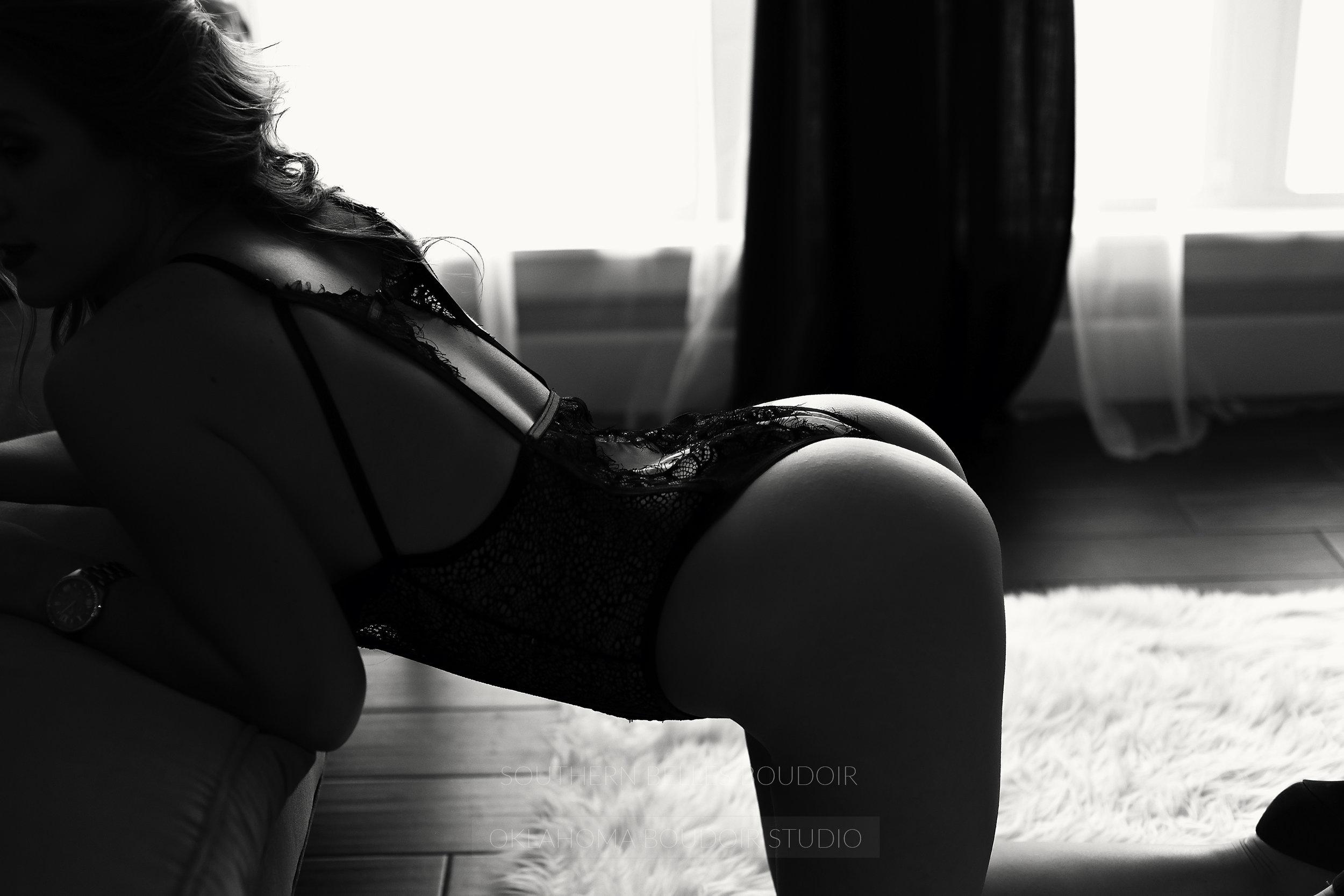 boudoir.jpg