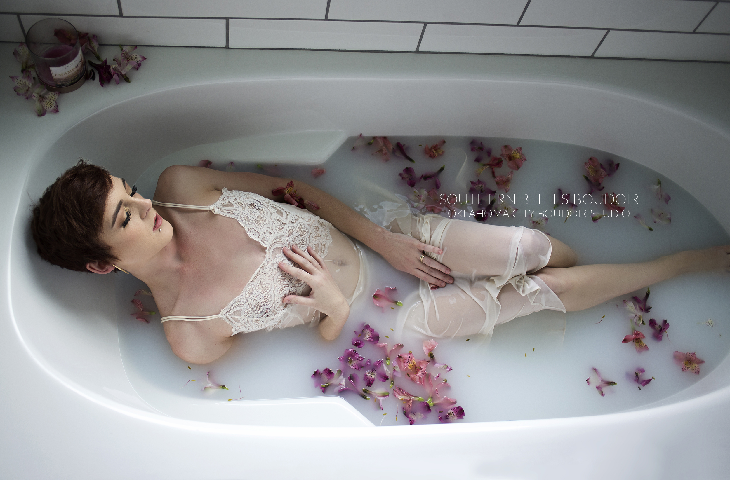 boudoirphotographyoklahomacity.jpg