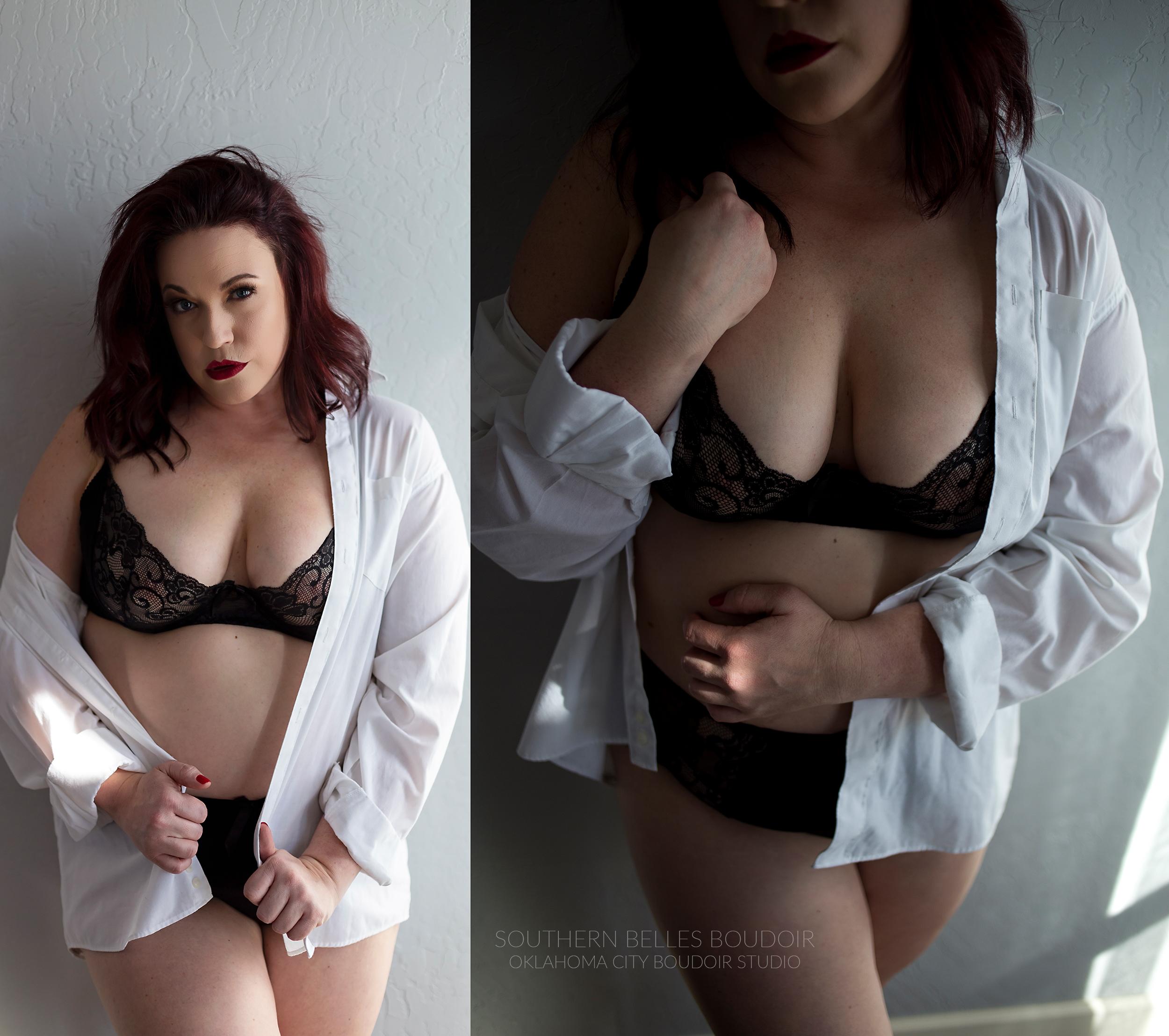 sexyphotosokc.jpg