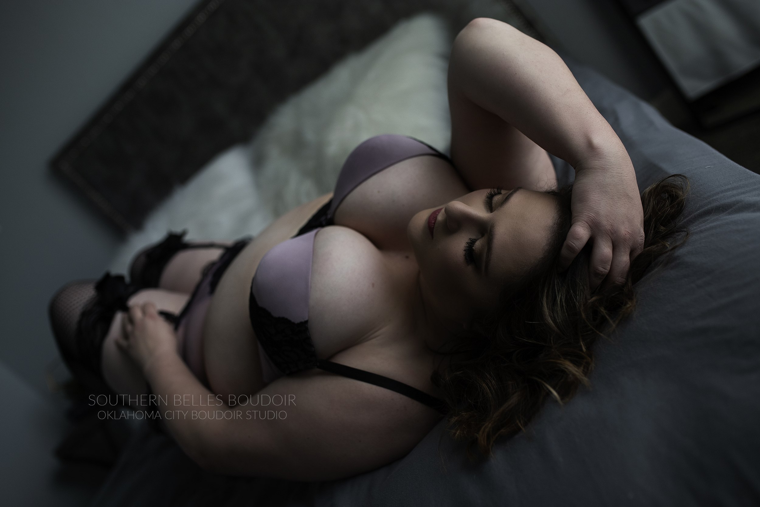 boudoirphotographer.jpg